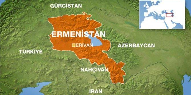 Ermenistan'ın yeni başbakanı Türkiye politikasını açıkladı