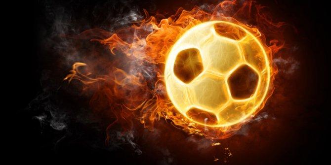 1. Lig'de küme düşen son takım belli oldu