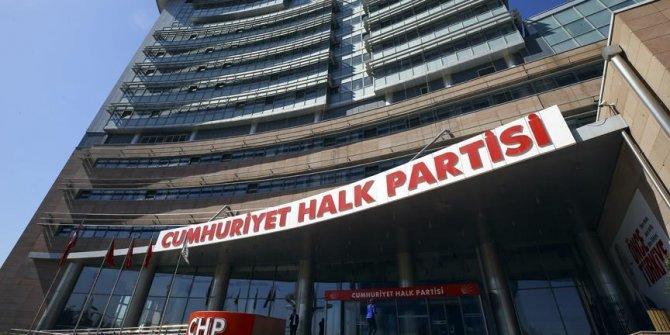 CHP İstanbul 1.bölge milletvekili adayları