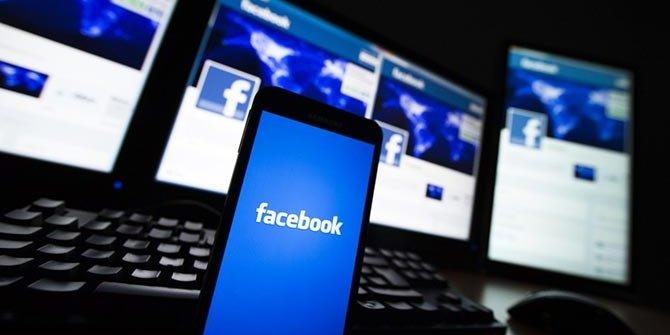 Facebook çöpçatanlık işine el atıyor
