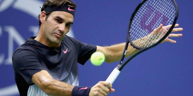 Federer kortlara haziranda dönecek