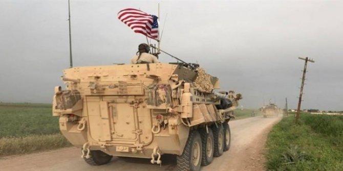 Türkiye'den ABD ve Batı'yı köşeye sıkıştıran hamle