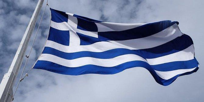 Yunanistan: Çözüm Türkiye'yle konuşmak