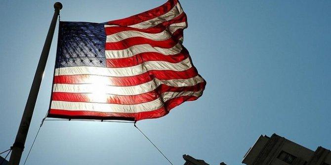 ABD İran'a yeni yaptırımları açıkladı