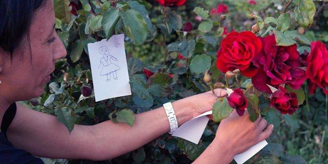 """""""Baharın habercisi"""" Hıdırellez'in renkli gelenekleri"""
