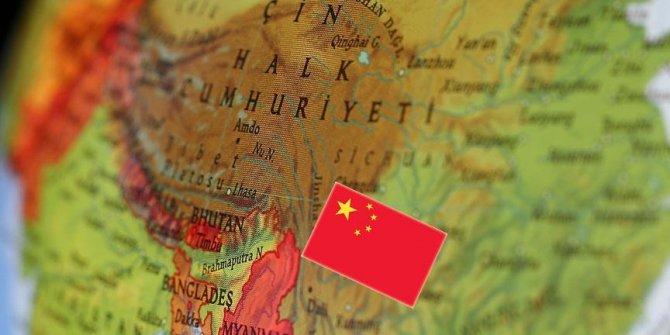 Çin Halk Cumhuriyeti İzmir Başkonsolosu Liu: Çin ve Türkiye ortaklığı giderek artacak