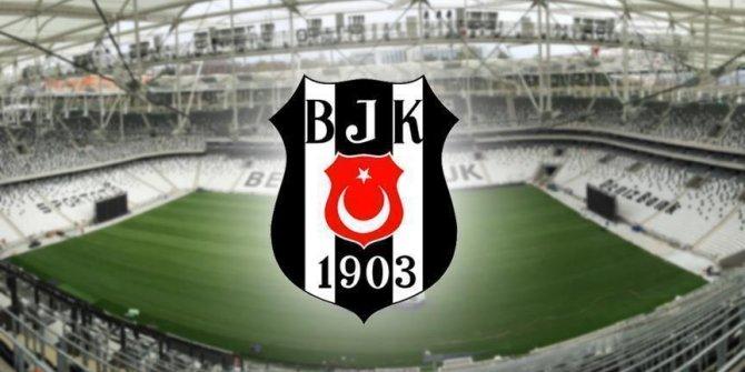 Beşiktaş'ın borcu dudak uçuklatıyor!