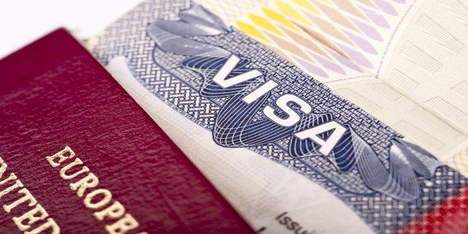 Rusya'yla vizeler kalkacak mı?
