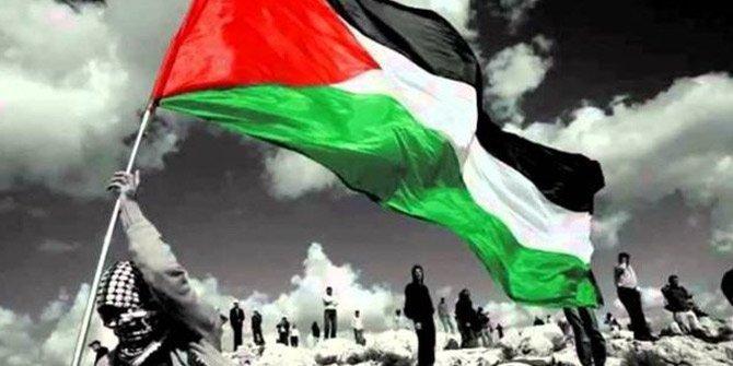İsrail'den Gazze'ye top atışı şehit ve yaralılar var