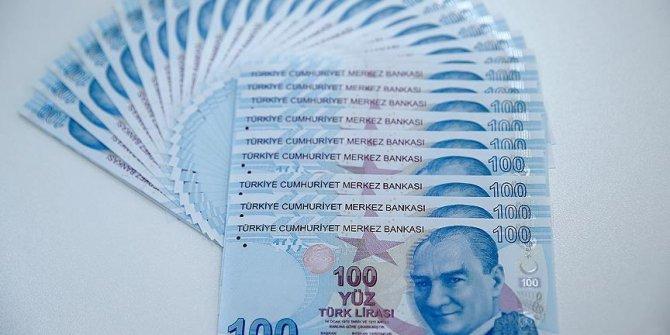 Şekerbank'tan 27,7 milyon TL net kâr