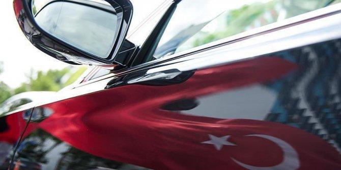 Erdoğan açıklayacak! Yerli otomobilin ismi belli oluyor