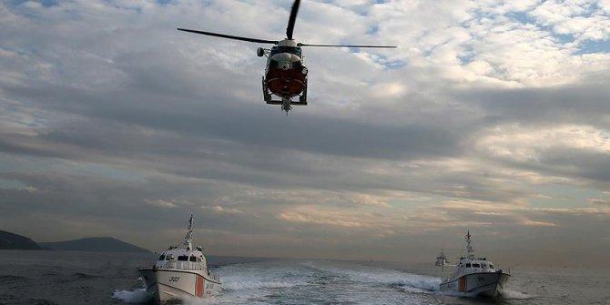MİT'ten FETÖ'nün Balkan ayağına operasyon
