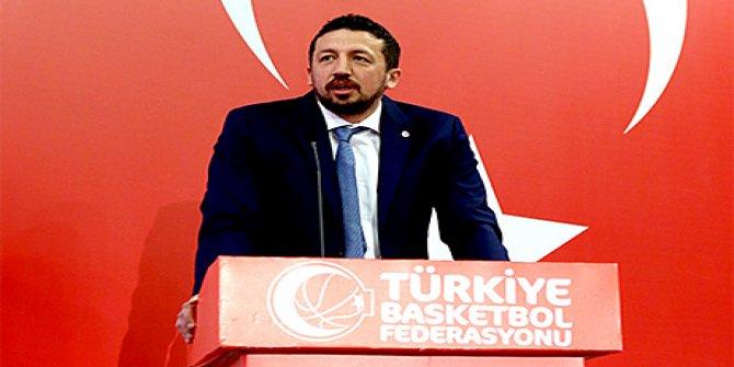 """""""Dörtlü Final'de Fenerbahçe'yi destekleyeceğiz"""""""