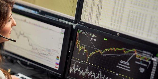 Borsa güne nasıl başladı (10.5.2018)