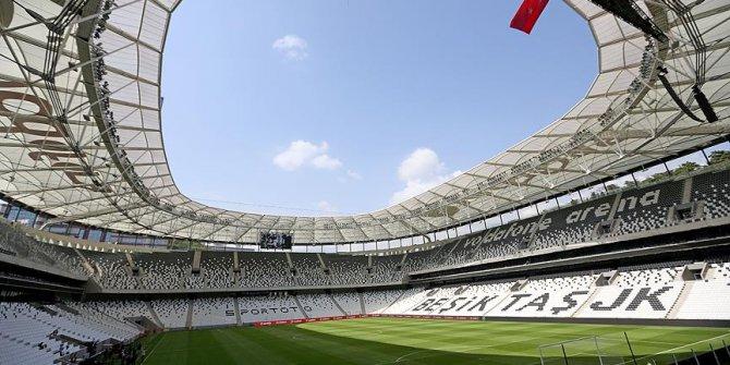 Beşiktaş 6,5 milyon dolardan kurtuldu
