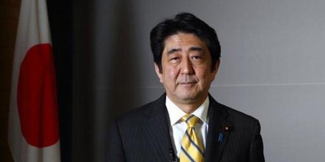 Abe, Kuzey Kore'ye kaçırılan Japonların serbest bırakılmasını istiyor