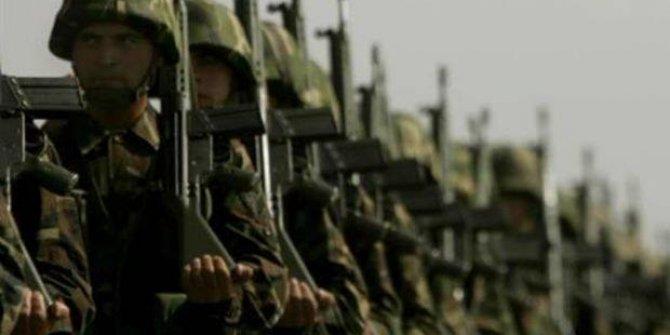 Askerlik yoklaması artık e-Devlet'te yapılabilecek!
