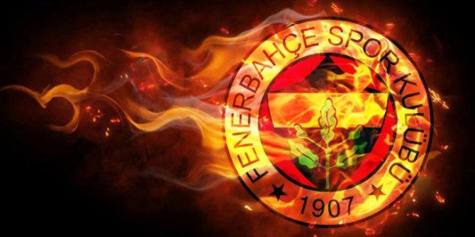 Fenerbahçe'de kritik 3 isim!