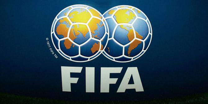 FIFA Kulüp Dünya Kupası'nı getirecek mi?
