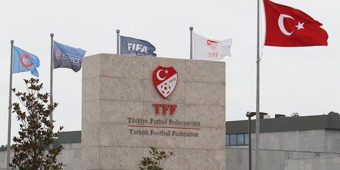 Boluspor'a 3 maç seyircisiz oynama cezası