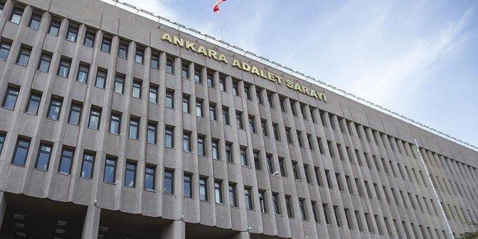 Sınav sorularını sızdıran 21 kişiye gözaltı kararı