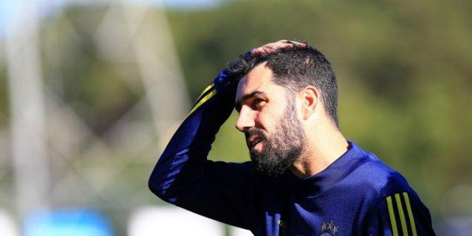O isim Fenerbahçe'den ayrılıyor!