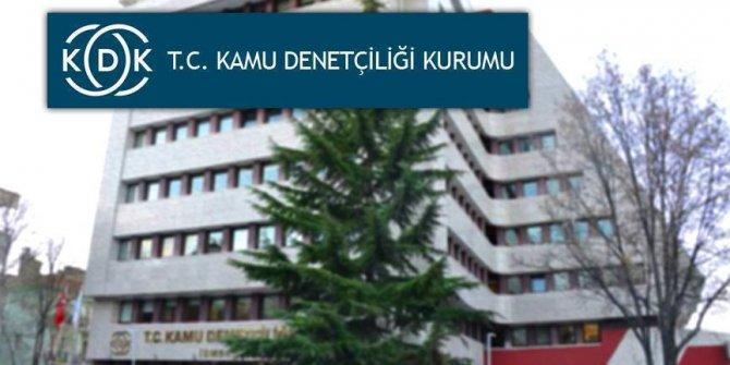 KDK, o öğrencilerin mağduriyetini giderdi