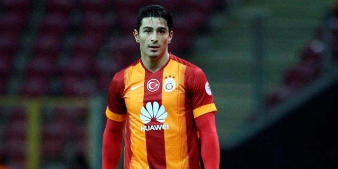 Galatasaray'da flaş ayrılık! İtalya'ya gidiyor