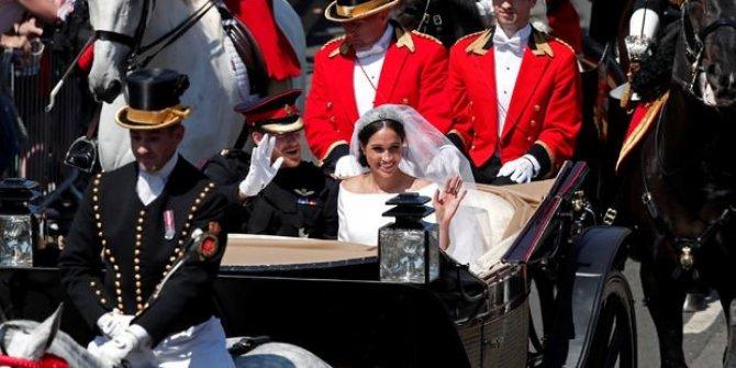 İşte dev düğünün maliyeti belli oldu