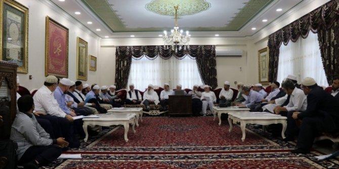 Anadolu Alimler Birliği'nden 24 Haziran kararı!