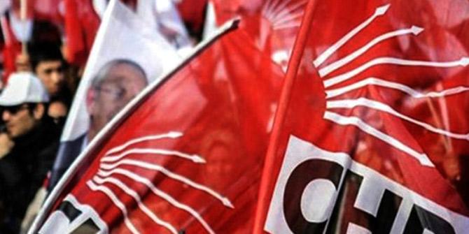 CHP Adana milletvekili adayları