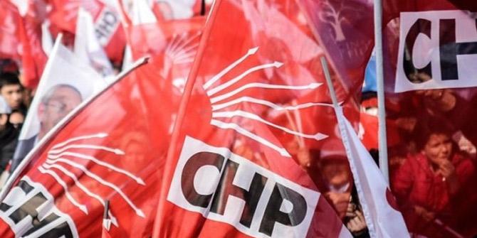 CHP Bursa milletvekili adayları