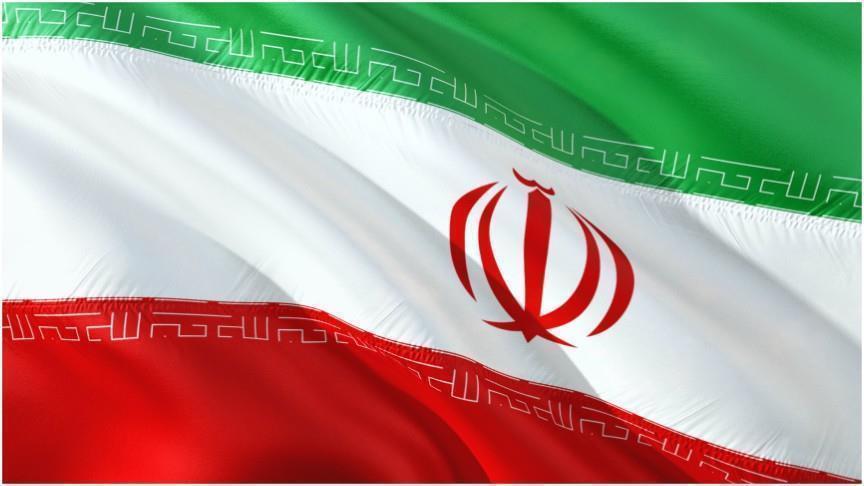 İran: Kimse Suriye'den çıkmaya zorlayamaz