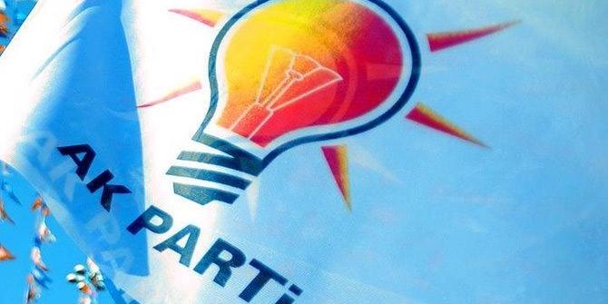 AK Parti Adana milletvekili adayları