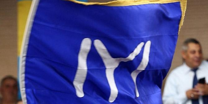 İYİ Parti'nin milletvekili adayları açıklandı