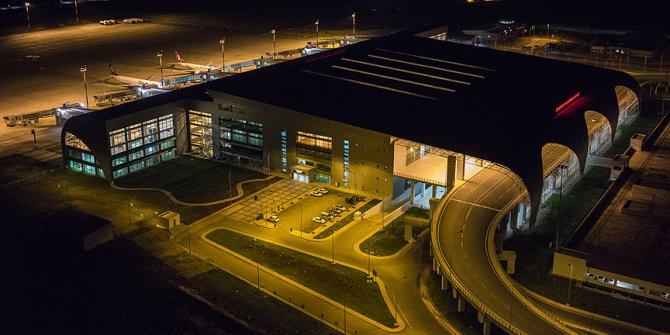 Diyarbakır'da 300 milyon liralık yatırım milyonları uçurdu