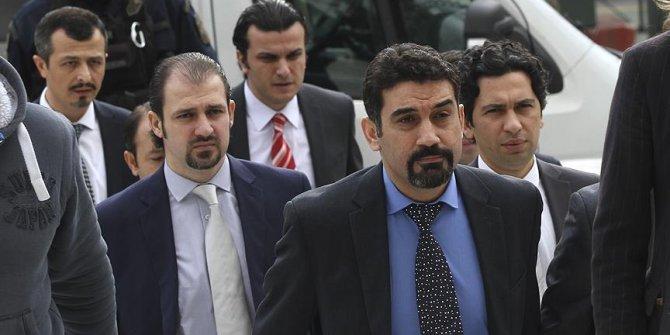 Yunanistan'dan darbecilere skandal karar!