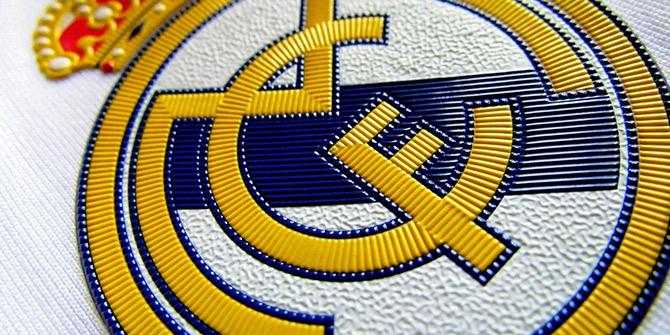 Real Madrid o futbolcusuna güveniyor
