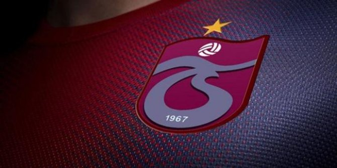 Trabzonspor'da yeni hoca yolda!