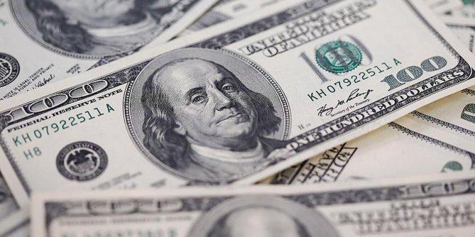 Dolar kuru bugün ne kadar? (06.06.2018)