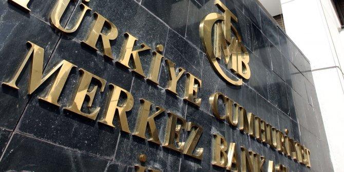 Merkez Bankası haziran ayı beklenti anketi