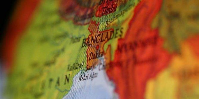 Bangladeş'te uyuşturucu operasyonu! 100 ölü