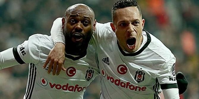 Beşiktaşlı yıldız açıkladı! 'Kulüpte kriz var'