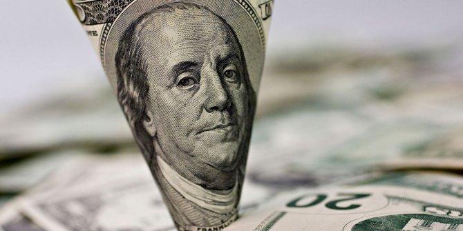 Piyasalarda 100 milyar dolar esintisi!