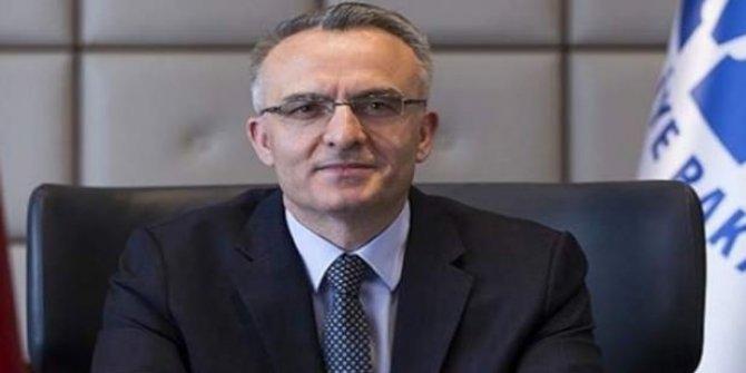 Bakan'dan KDV indirimiyle ilgili kritik açıklama