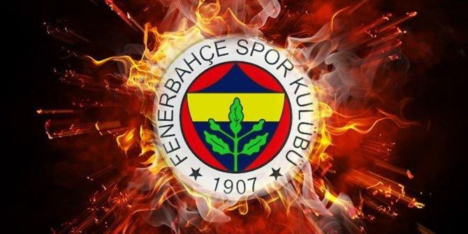 Fenerbahçe'de kritik tarihi kongre!