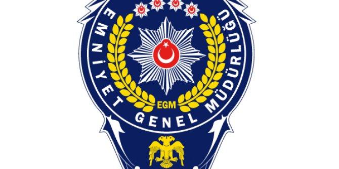 İçişleri Bakanı Soylu: Eylülde 10 bin polis alımı yapılacak!