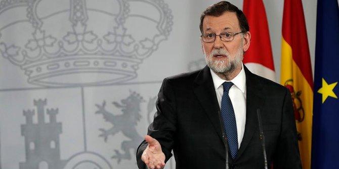 İspanya'da yolsuzluk davası hükümeti düşürdü!