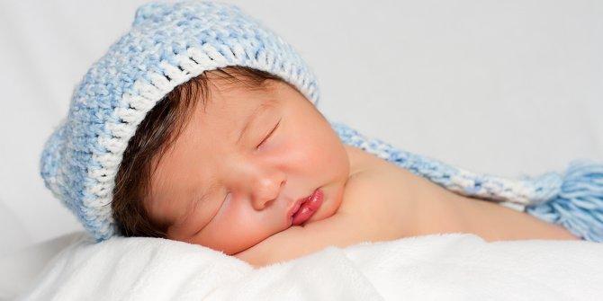 Bebekler nerede ve nasıl uyumalı?