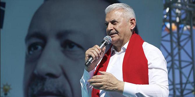 """""""Kürtlerin devleti burası"""""""